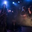 lacrimosa-1-10-2012-hirsch-nuernberg-72