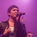 ladys-voice-15-12-2012-knock-out-karlsruhe-1