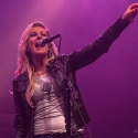 ladys-voice-15-12-2012-knock-out-karlsruhe-2