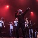ladys-voice-15-12-2012-knock-out-karlsruhe-5