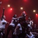 ladys-voice-15-12-2012-knock-out-karlsruhe-6