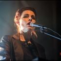 laibach-rockfabrik-nuernberg-7-12-2014_0001