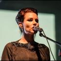 laibach-rockfabrik-nuernberg-7-12-2014_0004