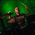 laibach-rockfabrik-nuernberg-7-12-2014_0006