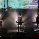 laibach-rockfabrik-nuernberg-7-12-2014_0007