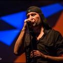laibach-rockfabrik-nuernberg-7-12-2014_0009