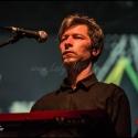 laibach-rockfabrik-nuernberg-7-12-2014_0012