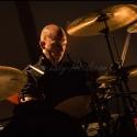 laibach-rockfabrik-nuernberg-7-12-2014_0013