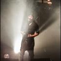 laibach-rockfabrik-nuernberg-7-12-2014_0015