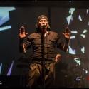 laibach-rockfabrik-nuernberg-7-12-2014_0018