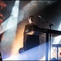 laibach-rockfabrik-nuernberg-7-12-2014_0021