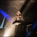 laibach-rockfabrik-nuernberg-7-12-2014_0023