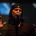laibach-rockfabrik-nuernberg-7-12-2014_0025