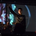 laibach-rockfabrik-nuernberg-7-12-2014_0029