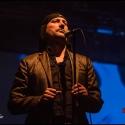 laibach-rockfabrik-nuernberg-7-12-2014_0030