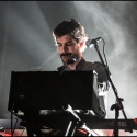 laibach-rockfabrik-nuernberg-7-12-2014_0032