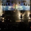 laibach-rockfabrik-nuernberg-7-12-2014_0033