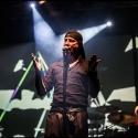 laibach-rockfabrik-nuernberg-7-12-2014_0035