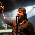 laibach-rockfabrik-nuernberg-7-12-2014_0037