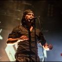 laibach-rockfabrik-nuernberg-7-12-2014_0039