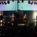 laibach-rockfabrik-nuernberg-7-12-2014_0040