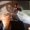 laibach-rockfabrik-nuernberg-7-12-2014_0041