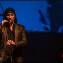 laibach-rockfabrik-nuernberg-7-12-2014_0042