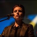 laibach-rockfabrik-nuernberg-7-12-2014_0043