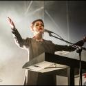 laibach-rockfabrik-nuernberg-7-12-2014_0045