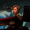 laibach-rockfabrik-nuernberg-7-12-2014_0046