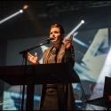 laibach-rockfabrik-nuernberg-7-12-2014_0047