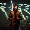 laibach-rockfabrik-nuernberg-7-12-2014_0048