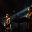 laibach-rockfabrik-nuernberg-7-12-2014_0049