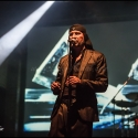 laibach-rockfabrik-nuernberg-7-12-2014_0053