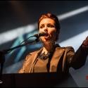 laibach-rockfabrik-nuernberg-7-12-2014_0054