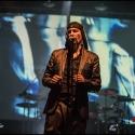 laibach-rockfabrik-nuernberg-7-12-2014_0055