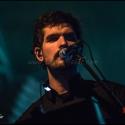 laibach-rockfabrik-nuernberg-7-12-2014_0057
