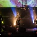 laibach-rockfabrik-nuernberg-7-12-2014_0059