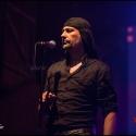laibach-rockfabrik-nuernberg-7-12-2014_0060