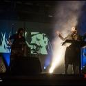 laibach-rockfabrik-nuernberg-7-12-2014_0061
