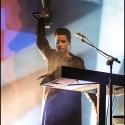 laibach-rockfabrik-nuernberg-7-12-2014_0064