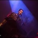 laibach-rockfabrik-nuernberg-7-12-2014_0065