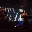 laibach-rockfabrik-nuernberg-7-12-2014_0066