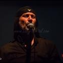 laibach-rockfabrik-nuernberg-7-12-2014_0067