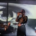 laibach-rockfabrik-nuernberg-7-12-2014_0071