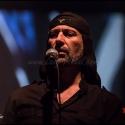 laibach-rockfabrik-nuernberg-7-12-2014_0072