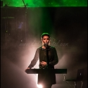 laibach-rockfabrik-nuernberg-7-12-2014_0079