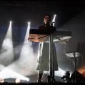 laibach-rockfabrik-nuernberg-7-12-2014_0080