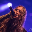 legion-of-the-damned-summer-breeze-2014-16-8-2014_0001