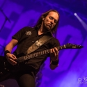 legion-of-the-damned-summer-breeze-2014-16-8-2014_0002